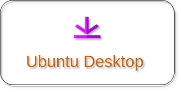 Installer Ubuntu Desktop 16.04 sur Windows avec Virtualbox – Partie 2(2/2)
