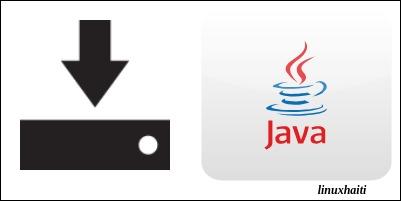 Installation Rapide de Java sur Ubuntu, Debian et LinuxMint